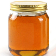 Natural Organic Honey for sale