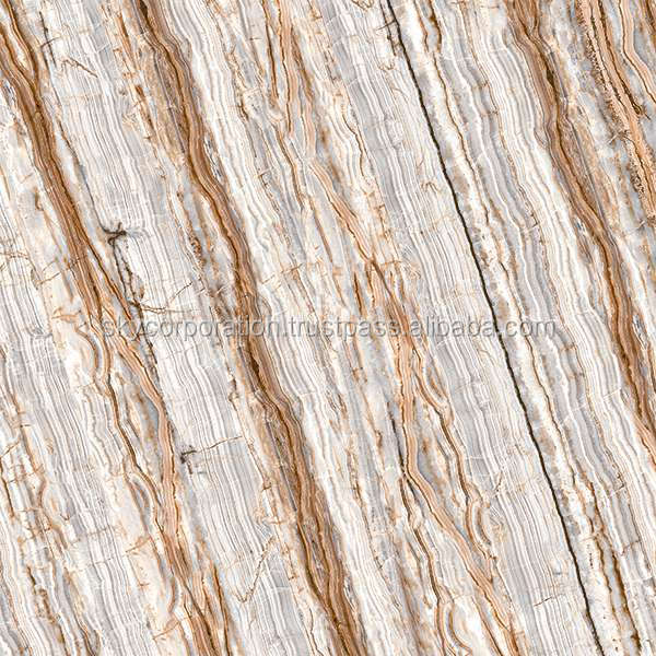 Marble Series - 400x400 mm Digital Floor Tile