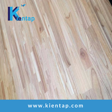 100% FSC finger joint from Kientap JSC Vietnam