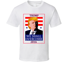 Election promotional t-shirt manufacturer from bangladesh