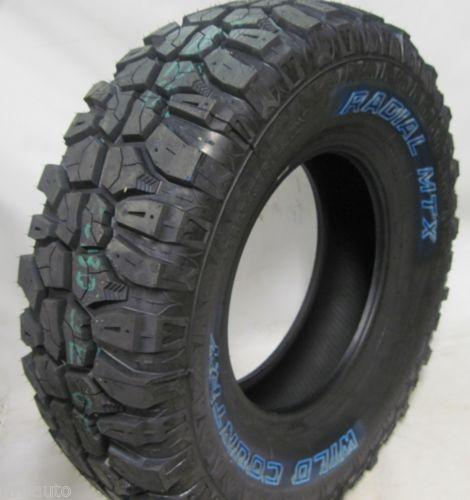 new and used passenger car tire 175/70r13 195/60r14 205 60 r16