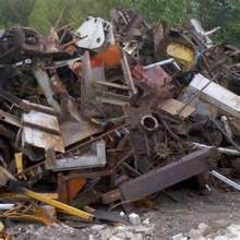 hms 1 and 2 scrap metal for sale with low price