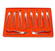 DENTAL EXTRACTION FORCEPS Dentist Tools Dental Instruments Pictures Names 9005