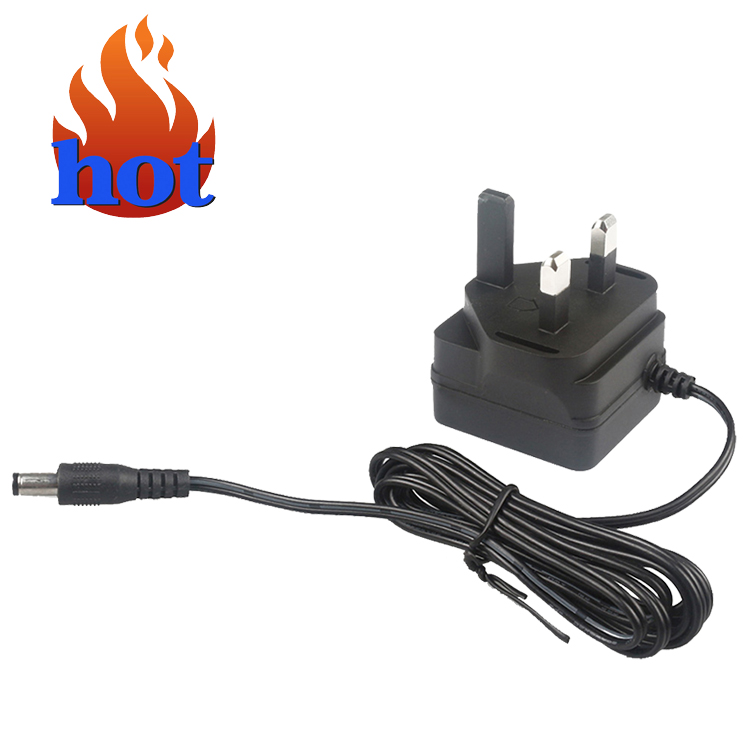 Good quality 21 Volt 0.4A Power Adapter, 21V 400Ma Ac Dc Adapter
