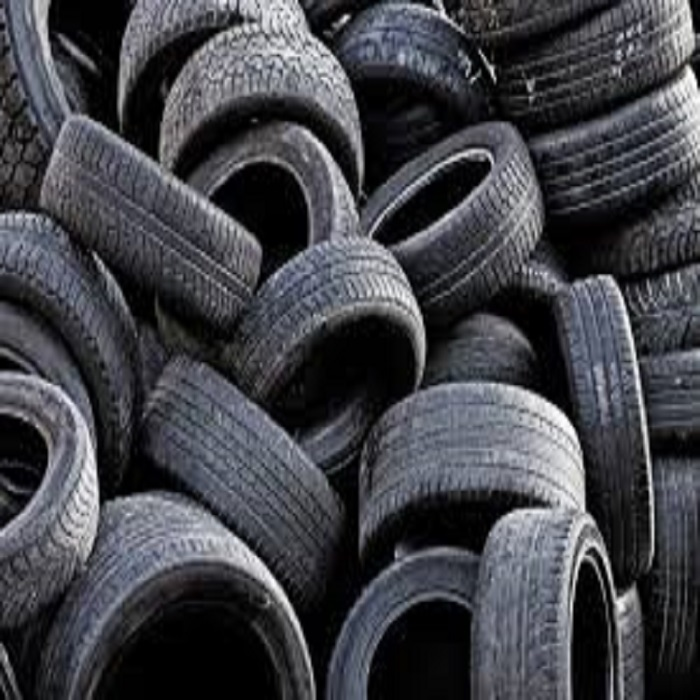 Passenger car tyres 175/65 r14 195/65/15 205/55r16 205/65r15 225/60r16 for sale