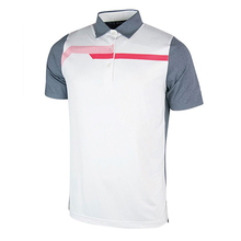 polo shirts sialkot pakistan best selling products in american polo shirts pakistan