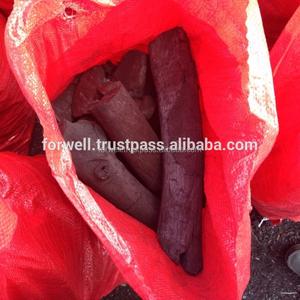 Hardwood charcoal..Price Per Ton of Wood Charcoal