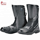 Womens Solution WP Air Road motorcycle Boots, motorbike boots