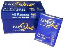 PaperOne A4 paper one 80 gsm 70 gram Copy Paper