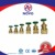 High quality Brass gate valve PN16, Standard BS, ISO