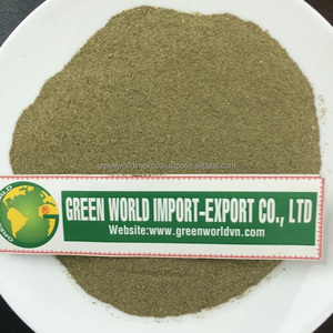 FERTILIZER SEAWEED_ULVA LACTUCA POWDER_SEAWEED_HIGH QUALITY _LOW PRICE