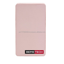 New style top selling Power bank P8