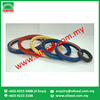 Malaysia Heavy Duty Rod Rubber Oil Seal