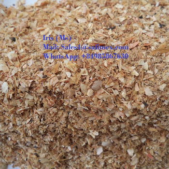 Dried Shrimp Shell Powder/ Crab Shell Powder for Animal Feed
