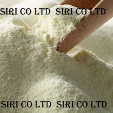 Quality Non-fat Dry Milk ,Whole Milk & Skim Milk Powder Bulk Supplier