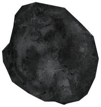 Top grade Coal for bulk supplies