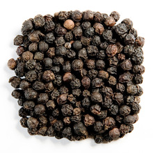 Quality Spices Black and White Pepper 550gl/ 500gl/ Whole Black Pepper