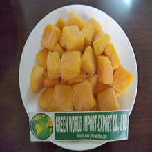 Vietnamese mango, excellent taste, good smell with good price for 2017