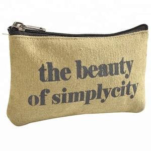 95db8105d7 India Canvas Zipper Bags Wholesale