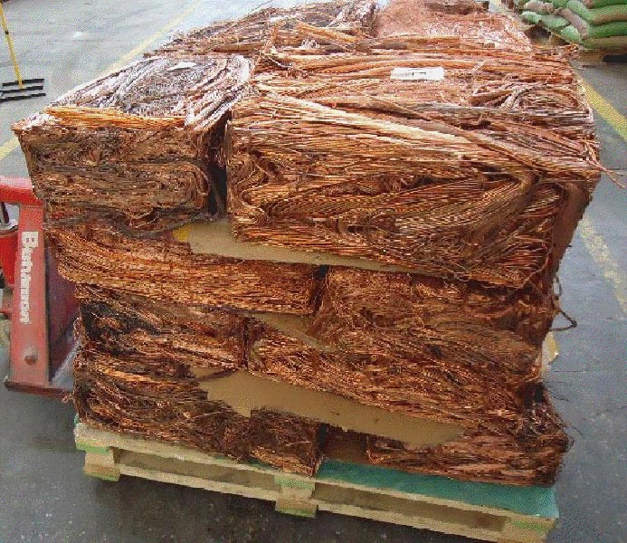 High purity copper scrap 99.99%, Copper Scrap, Copper price for sale