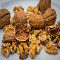 walnut without shell/walnut meat/walnut kernel