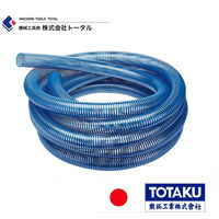 Reliable and Cost-effective used concrete pump rubber hose for industrial use , hose other than described also