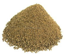 Morinda Citrifolia/Noni Fruit Extract Powder