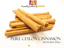 but Ceylon cinnamon may also help protect against diabetes, Alzheimer's disease