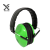 Child Ear Protection Children Ear Muff for outdoor and sleeping