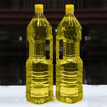 100% Refined Palm oil for cheap price