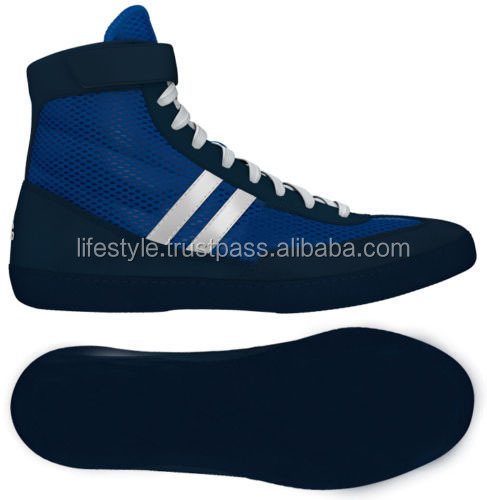 wrestling shoes leather wrestling shoes make your own wrestling shoes