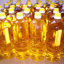 Refined Sunflower Oil with virieties of vegetable oils