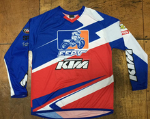 Pant Professional factory price custom made motocross jerseys