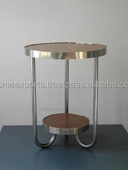 Indian Manufacture Professional Contemporary Coffee Table