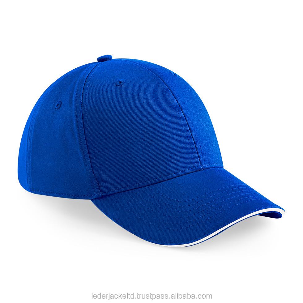 2018 100% cotton 3D embroidery sports caps baseball caps custom snapback hat 1327d964a05