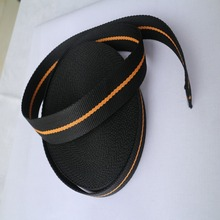 Home Textile,Garment,Shoes,Bags Use 100% Polyester,Spandex/Nylon Material elastic webbing