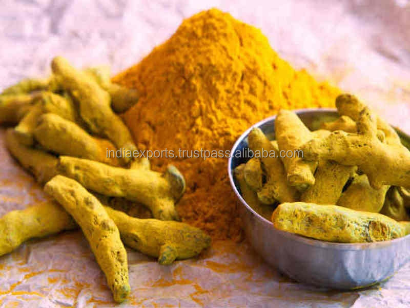 Best Dried Turmeric Finger NUGC,FAQ Quality