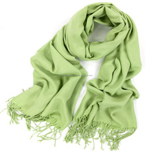 Fashion Top Blanket Scarfs Female Cashmere feel Pashmina & Viscose Blanket Scarfs Shawl 2017 New
