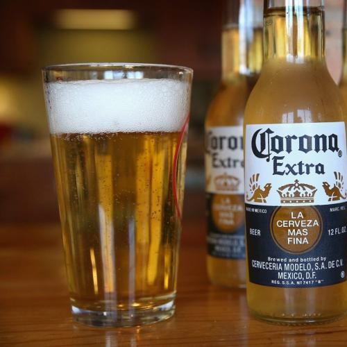 Top grade Corona Extra Beer 330ml and 355ml Bottle for wholesale From Denmark