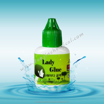 eyelash extension glue, for wholesaler, korea glue