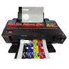 Eco Solvent Printer Pro A3+
