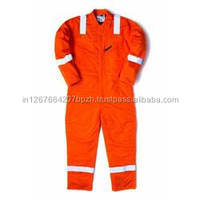 Dungaree Style 2016 Factory Mens Uniform