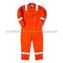 Dungaree Style 2016 Factory Mens Uniform Workwear Overalls