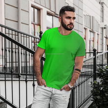 Factory supply custom t shirt men t shirts online shopping
