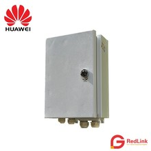 Huawei MA5811S Network FTTC PON GPON EPON ONU Outdoor Huawei SFF-SU MA5811S G.fast Vector Modem