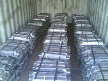 LME Pure 99.99%%% Purity Lead Ingot For Sale!!
