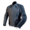 /product-detail/waterproof-windproof-high-quality-motorbike-jacket-600d-with-protections-50034859971.html