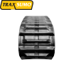 Sumo Rubber Track - Agriculture Tracks - Fits for Kubota DC105X