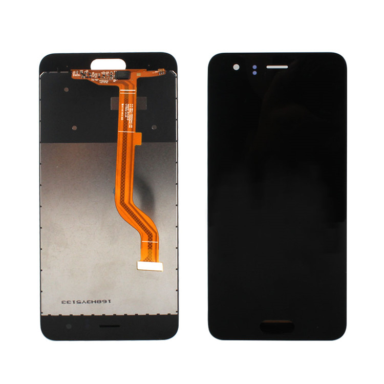 Phone LCD Factory display For Huawei Honor 9 LCD touch screen with digitizer assembly