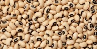 BEST QUALITY BLACK EYED BEANS. EXCELLENT PRICE,